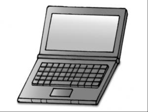 パソコンサークル